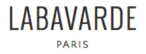 article La Bavarde Entrepreneuriat femme Sylvie GREZAUD IMELYS